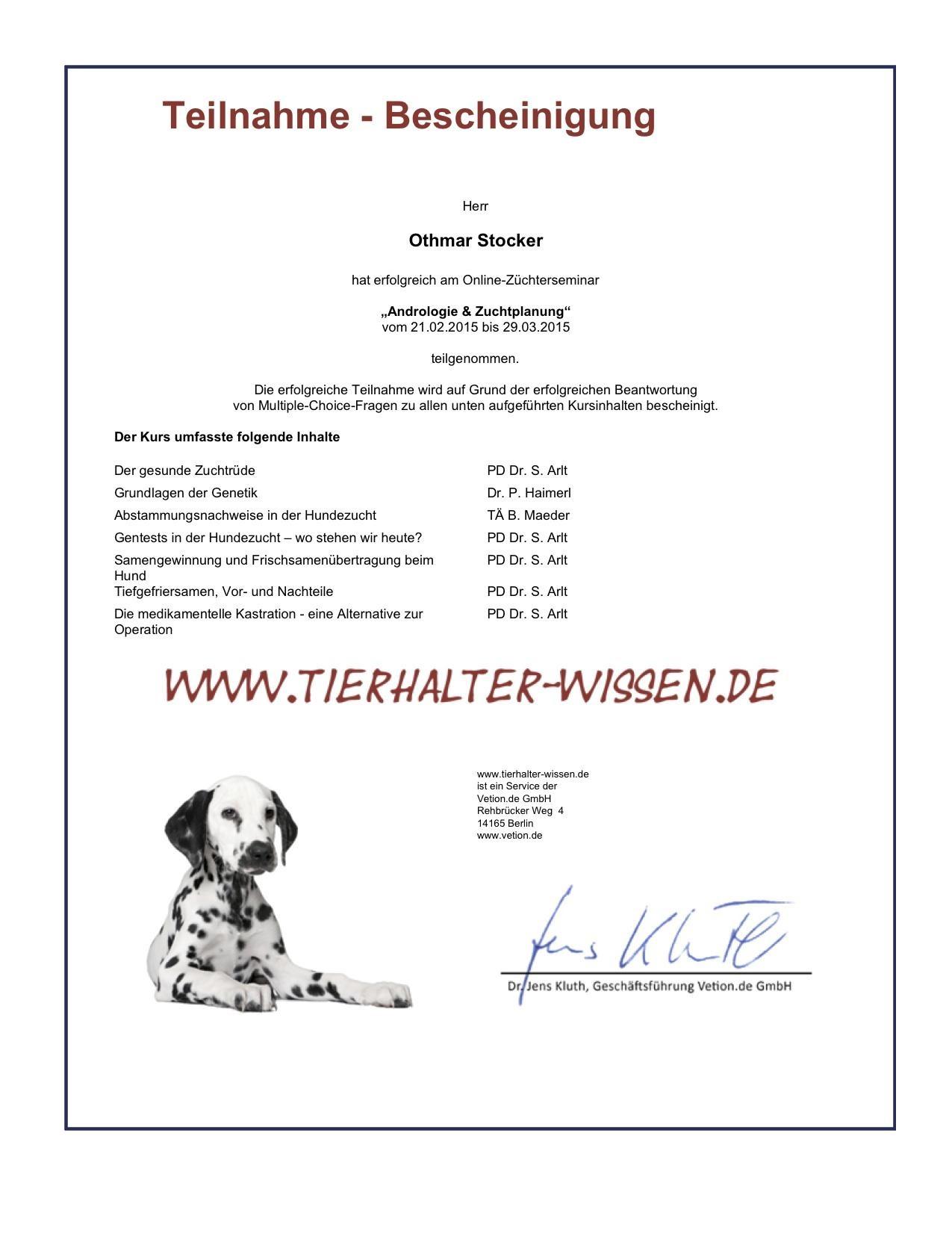 Groß Einkommen Zertifikat Formular Bilder - FORTSETZUNG ARBEITSBLATT ...